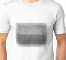 Open Road Unisex T-Shirt