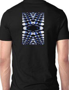 Bottle Caps Unisex T-Shirt