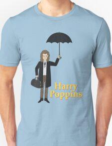 HARRY POPPINS T-Shirt
