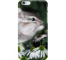 Just Cute iPhone Case/Skin