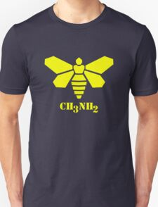 Methylamine Bug T-Shirt