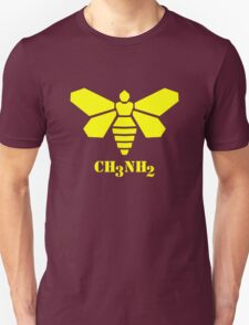Methylamine Bug T-Shirt