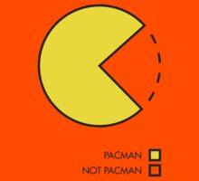 percentman by timmehtees