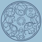 Gallifreyan Biting's Excellent (Dark) by phantomssiren