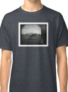 Instant Cow Classic T-Shirt