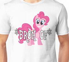 *Brohoof* - PP Unisex T-Shirt