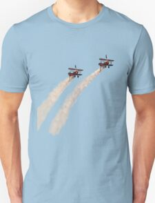 Wingwalkers-Tees & Hoodies T-Shirt