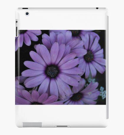Trendy 7 iPad Case/Skin