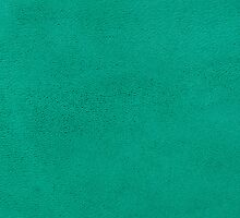 Green suede by homydesign