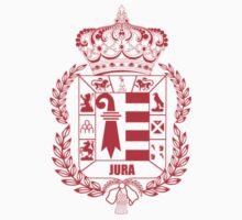 Jura Libre by swisscreation