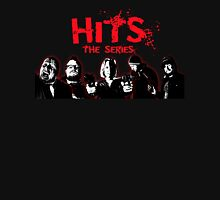 Hits: Season 1 Unisex T-Shirt