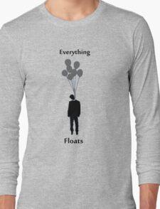 Everything Long Sleeve T-Shirt
