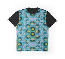 Web Graphic T-Shirt