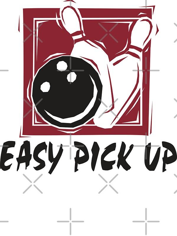 The easy pickup 1974 vintage movie