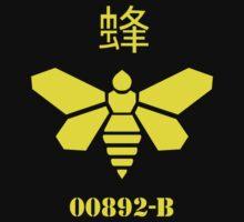 Golden Moth Chemical Logo