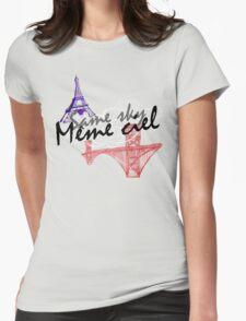 Même Ciel T-Shirt