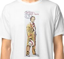 The Fifth Classic T-Shirt