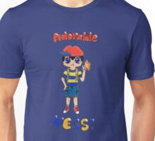 Adorable-Ness! Unisex T-Shirt