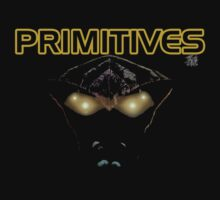 Primitives by Chrome Clothing