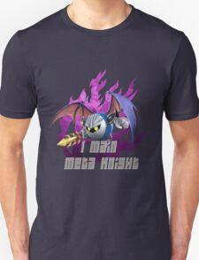 I MAIN META KNIGHT T-Shirt