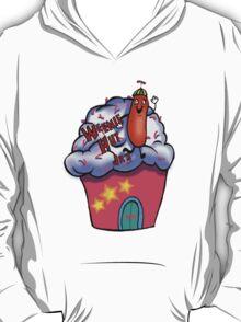 Weenie Hut Jr's T-Shirt