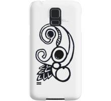 Serpentine - Mk II Samsung Galaxy Case/Skin