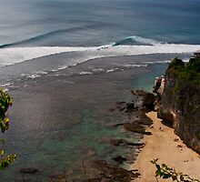 Bali dreamin... by Lainey Brown