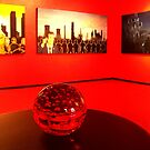 Gallery Zero by Jimmy Joe