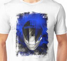Full Face DarkBlue/Black Unisex T-Shirt