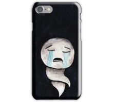 The Lost: The Binding of Isaac iPhone Case/Skin