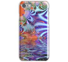 Picture Yourself iPhone Case/Skin