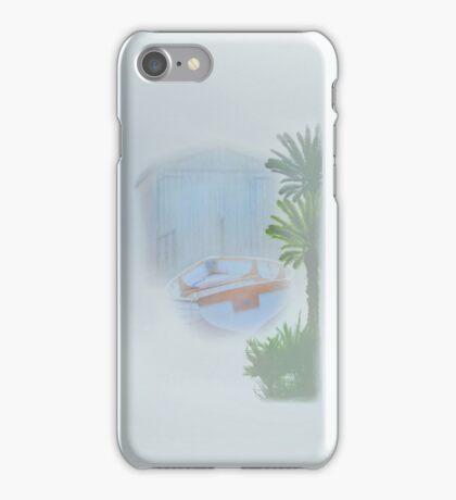 Island Dream iPhone Case iPhone Case/Skin