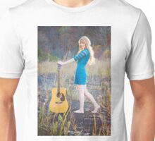 Like Taylor Swift Unisex T-Shirt