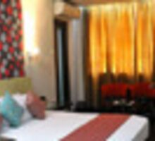 Online Hotel Booking in Kolkata by vipinternationa