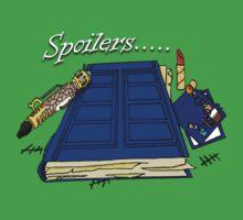 Spoilers..... One Piece - Short Sleeve