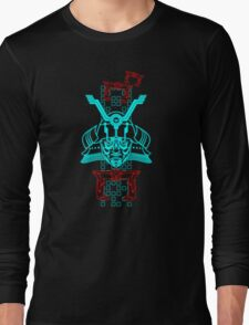 Samutron T-Shirt