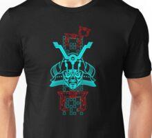 Samutron Unisex T-Shirt