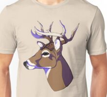 Buck Head Unisex T-Shirt
