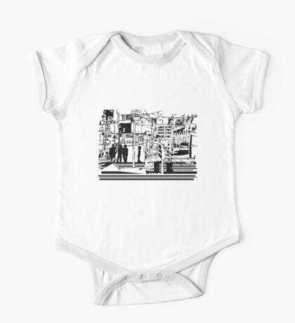 The City Kids Clothes