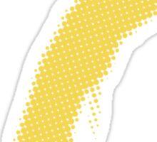 Davis playn Yellow Sticker