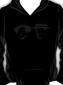 martin and lewis T-Shirt