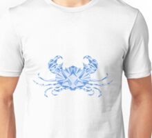 Zodiac Cancer Unisex T-Shirt