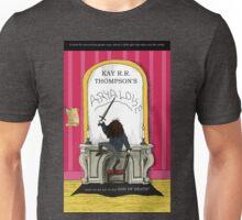 Aryaloise Unisex T-Shirt
