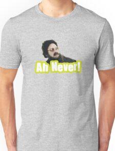 Carl Palmer T-Shirt