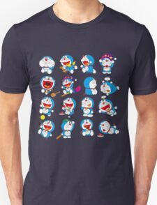 DORAEMON 20 T-Shirt