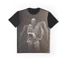 Derangel Graphic T-Shirt