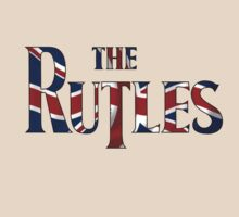 THE RUTLES! T-Shirt