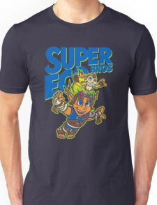 Super Eco Bros T-Shirt