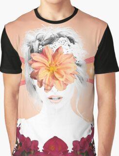 Pretty Things Graphic T-Shirt