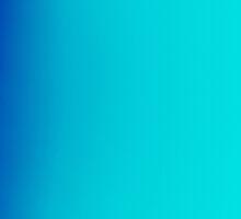 blue by YodaWars